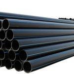 3 Sambungan Pipa yang Cocok untuk Pipa HDPE