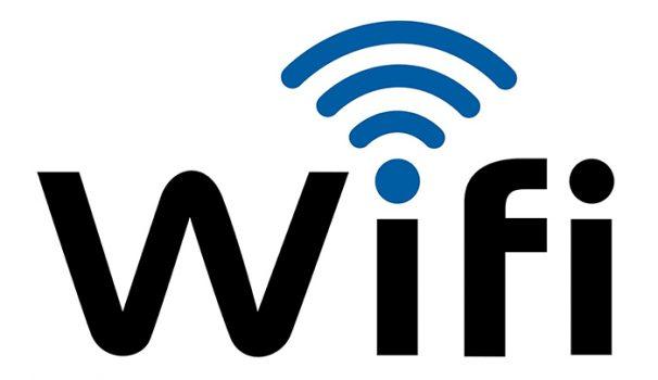 WiFi kelebihan dan kekurangan