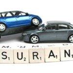 Alasan yang Masuk Akal Ketika Orang Memilih Asuransi Mobil TLO