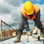 Jangan Salah, Ini Tips Memilih Tukang Bangunan untuk Bangun Rumah