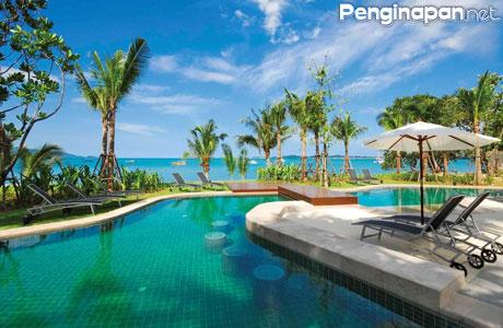Info Cara Melakukan Pembatalan Cancel Booking Hotel Di Agoda Penginapan Net 2021