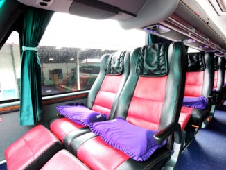 Harga Tiket Sleeper Bus - www.traveloka.com