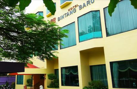 Info Terbaru Lokasi Hotel Dengan Layanan Short Time Di Jakarta Penginapan Net 2021