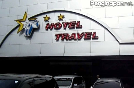 Hotel Classic & Travel - (Sumber: youtube.com)