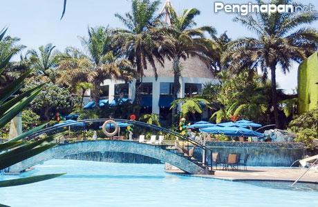 Klub Bunga Butik Resort Hotel Mewah Di Lereng Gunung Panderman Penginapan Net 2020