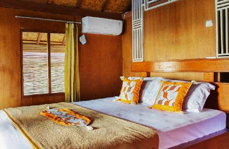 rekomendasi penginapan nyaman layak inap di pulau moyo sumbawa rh penginapan net