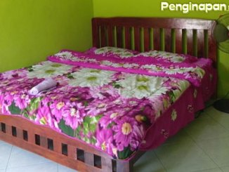Sundak Indah Homestay - www.booking.com