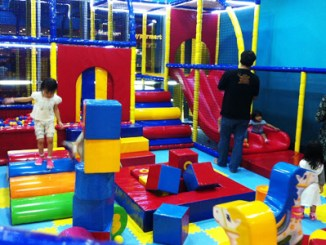 Timezone Margo City Mall - www.lunanailufar.com