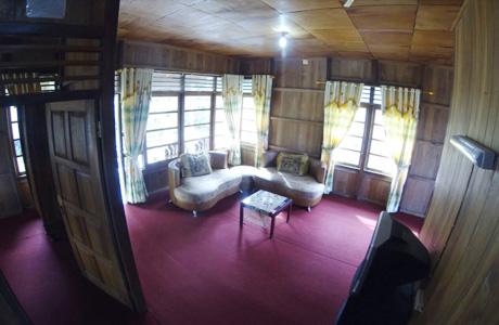 Info Terbaru Daftar Villa Recommended Di Pagaralam Sumatera Selatan Penginapan Net 2021