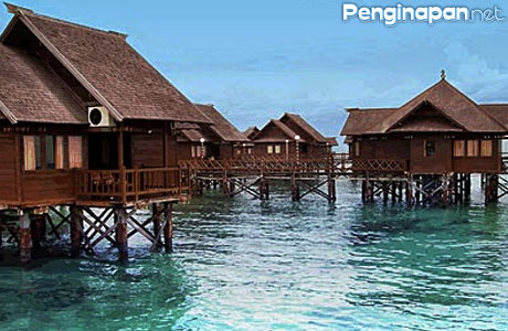 floating-cottage-pulau-bida