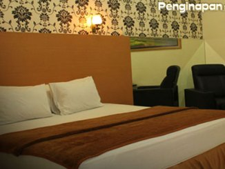 Hotel Wisata Banda Aceh Visitbandaaceh Com
