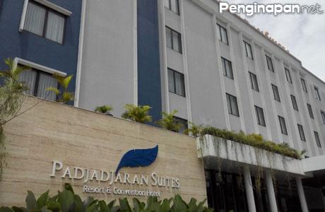 Daftar Hotel Murah Di Dekat Bandara Soekarno Hatta Penginapan Net 2021