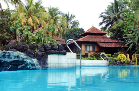 Resort Prima Sangkanhurip (sumber: resortprimagroup.com)