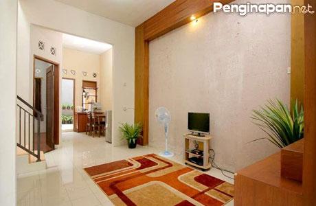 guest house recommended di buah batu bandung penginapan net 2019 rh penginapan net