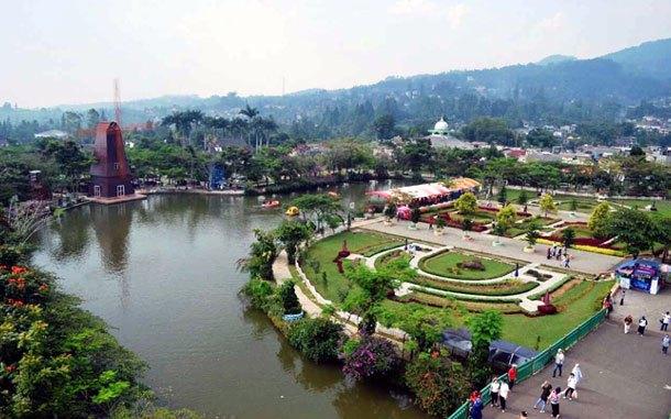 taman wisata matahari 2 - Tempat Wisata Terbaik untuk Liburan Keluarga Di Bogor