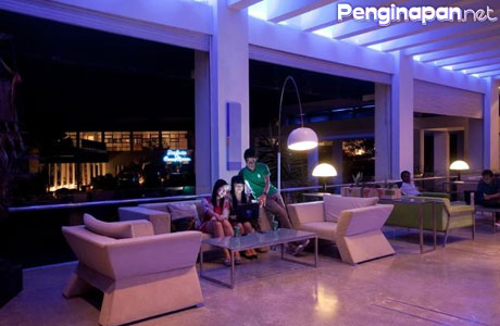 Daftar Alamat Dan Tarif Hotel Di Lamongan Jawa Timur