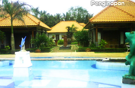 www.anyer-outing.com