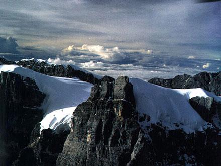 puncak Jaya