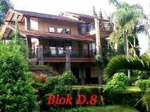 Blok D_1370337407395_n