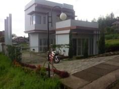Lembang-20160313-01796