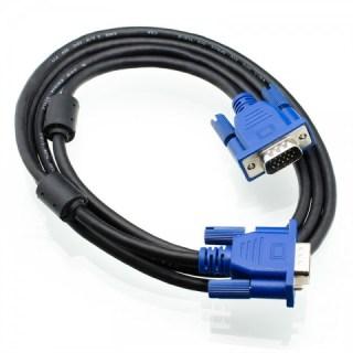 VGA 3meter Display Cable