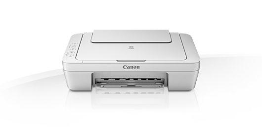 Canon PIXMA MG2540 Printer