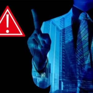 怪しい権利収入ビジネスに騙されるな!本物情報お伝えします!!