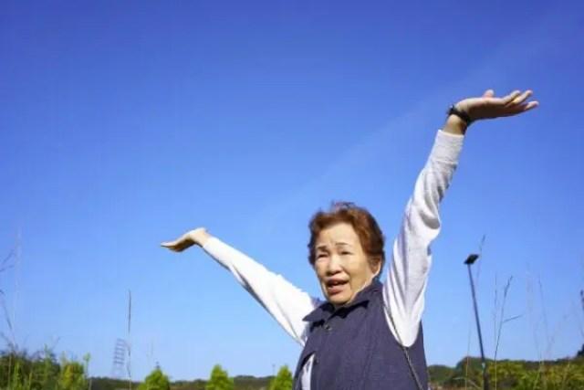 日本での老後の不安ないですか!権利収入で解消できます!!