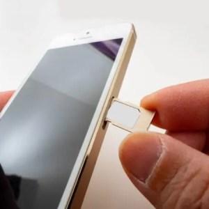 【ドコモ回線の格安SIM】で本当に安くなるのか?