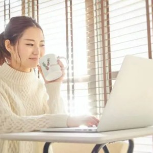 主婦が副業ブログで月3万円の収入を稼ぐことは可能!その方法とは?