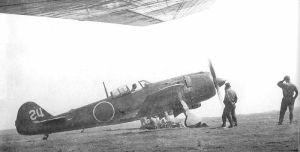 800px-The_Nakajima_Ki-84_Hayate_additional_prototype_of_the_Army_Air_Force