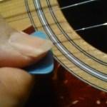 ギターを弾こう   28
