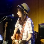 ジミー矢島の中級者向けギター講座①