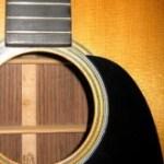 ギターを弾こう   16