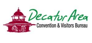 DACVB Logo