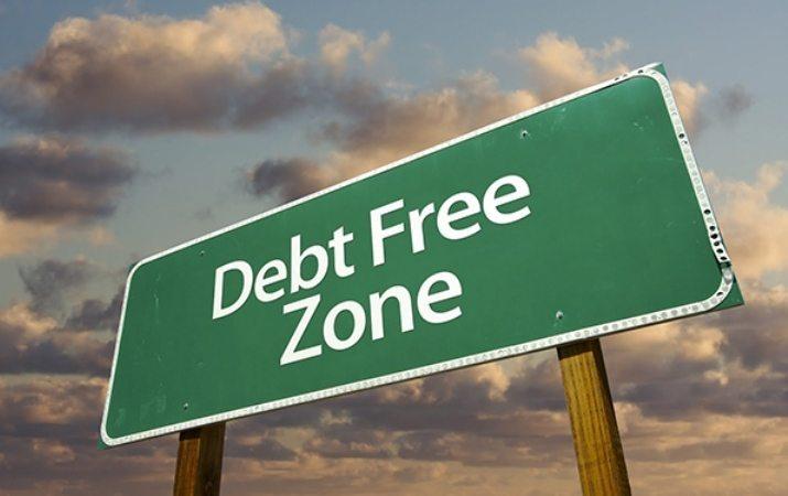 kaidah menagih hutang