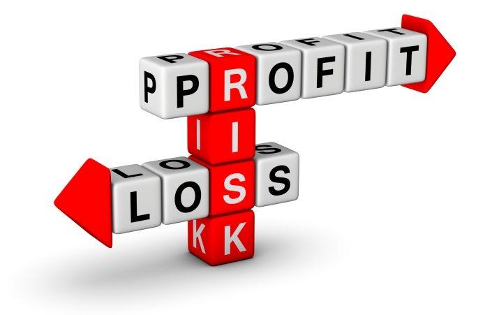 Rasio Keuangan Dalam Bisnis
