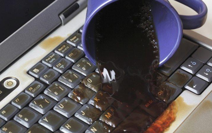 tips merawat komputer