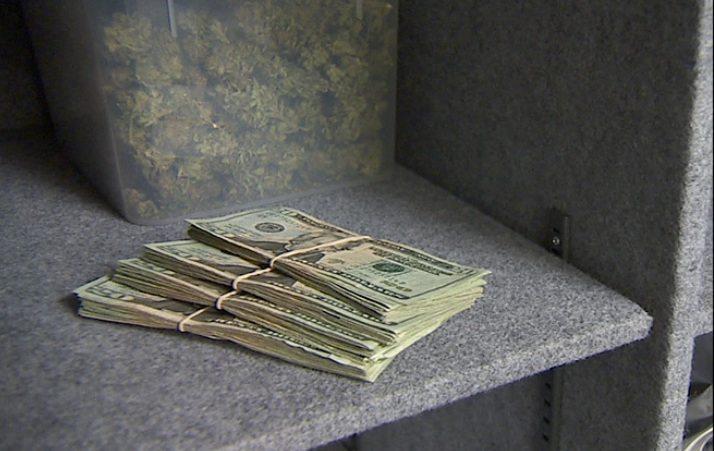 nemu uang