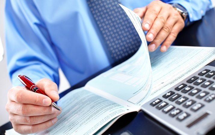 auditor software akuntansi