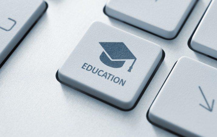 software pendidikan akuntansi
