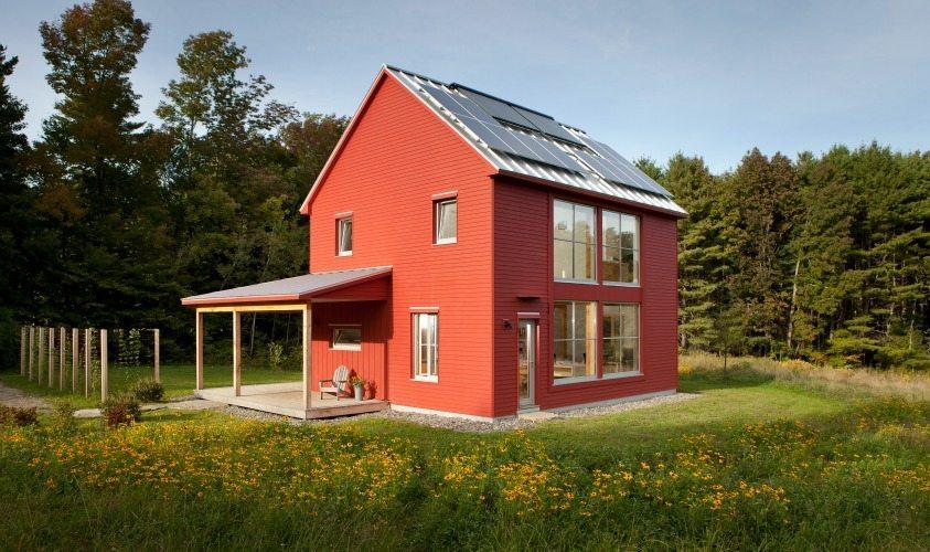 transaksi jual beli rumah