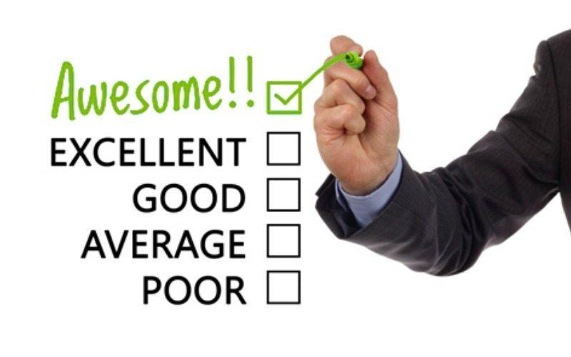 testimoni pelanggan bisnis online