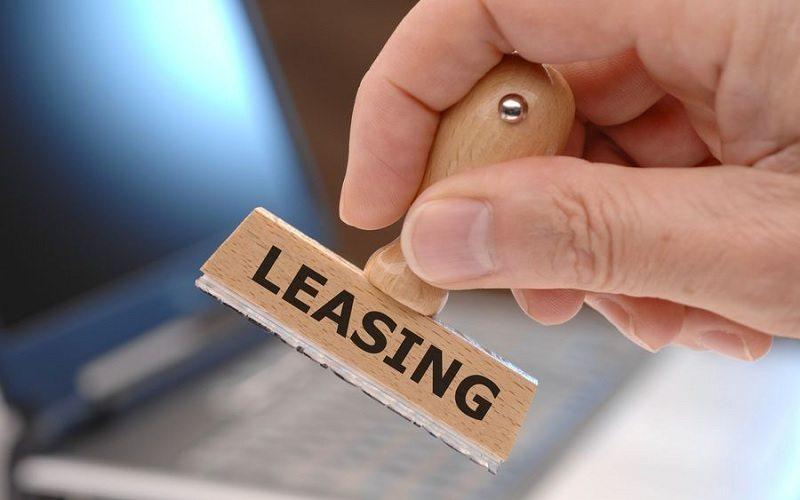 Hukum Ikut Lelang Sitaan Bank dan Leasing