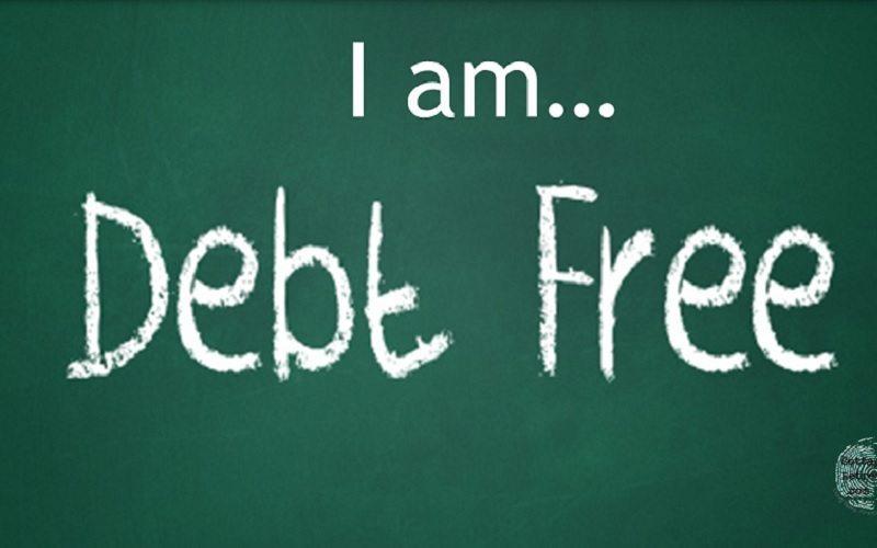 tips bebas hutang