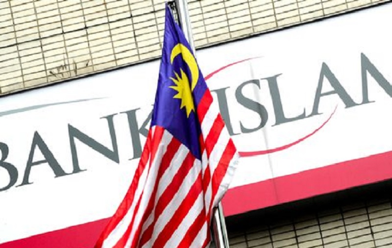 bank syariah malaysia