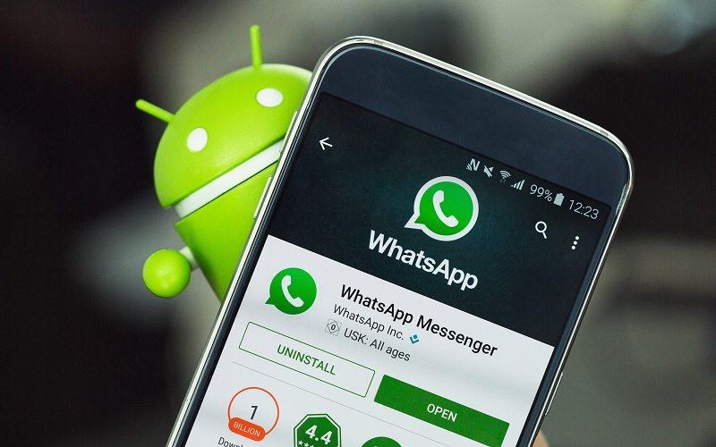 dakwah lewat whatsapp