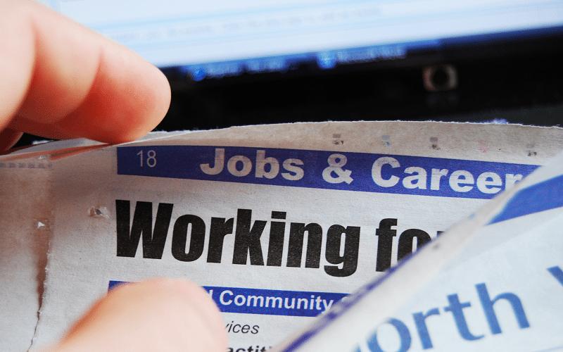 Panduan Bekerja Menurut Kacamata Islam
