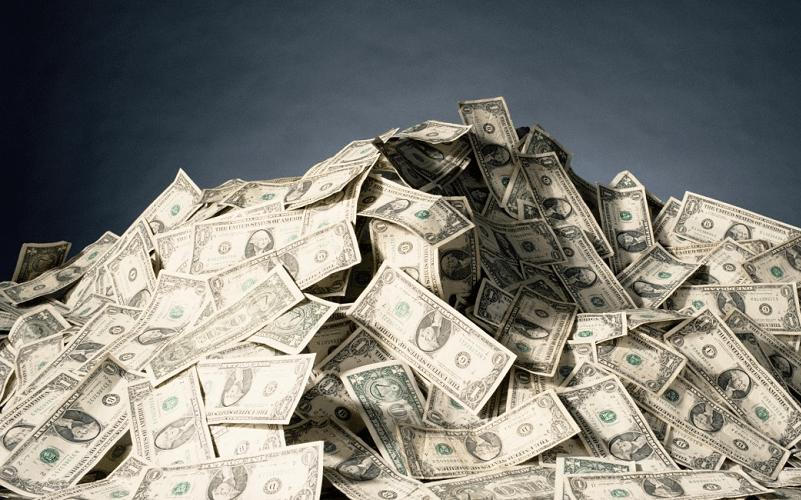 kenapa orang kafir kaya