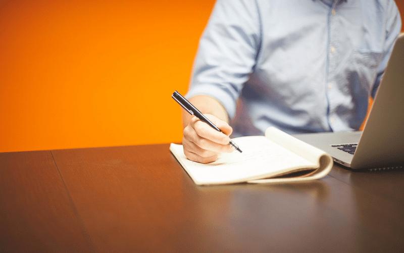 Mengenal Suftajah – Utang Berpindah